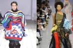 Lavorare nella moda. Londra è la capitale e poi? Top 25 scuole nel mondo