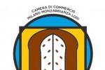 """Un logo per il """"panettone milanese tradizionale"""""""