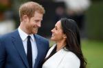 Harry e Meghan, nozze religiose al castello. A Windsor in maggio