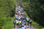 Il mondo bike dell'E-R a CycleSummit