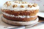 Il 26 novembre si festeggia l'International Cake Day