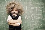Stimolare con la matematica i bambini fin da piccoli migliora il loro linguaggio