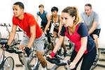 Lo sport aerobico potenzia la memoria e fa crescere il cervello