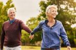 Essere sposati potrebbe proteggere dalla demenza