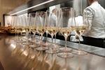 Impasse per export vino italiano negli Usa, Francia allunga