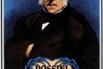 Il Rossini di Dolcini in mostra a Pesaro