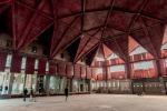 A Torino ex sede Borsa diventerà 'La Piazza del vino'
