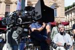 Piemonte si promuove con i film
