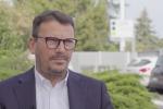 Auto nuova, gli italiani non restano 'fedeli' al brand