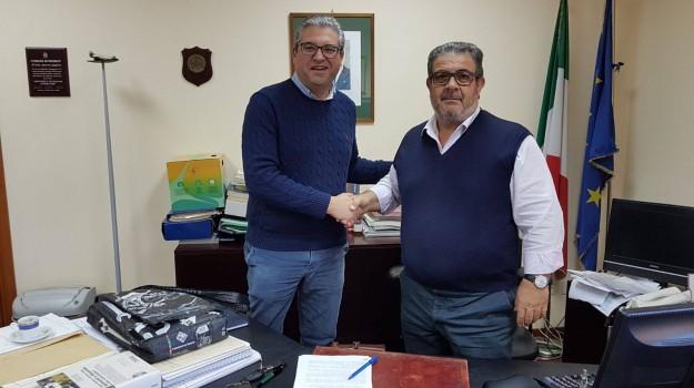 consorzio di tutela, vini vittoria, Ragusa, Economia