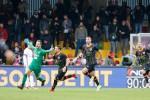 Brignoli, il portiere eroe che ha beffato il Milan: il video del gol