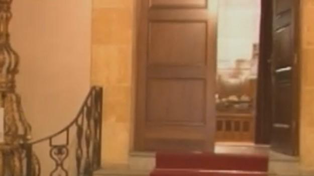 Ars, indagato Rizzotto: è accusato di appropriazione indebita