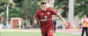 Rizzo e Aloi rinnovano i contratti col Trapani