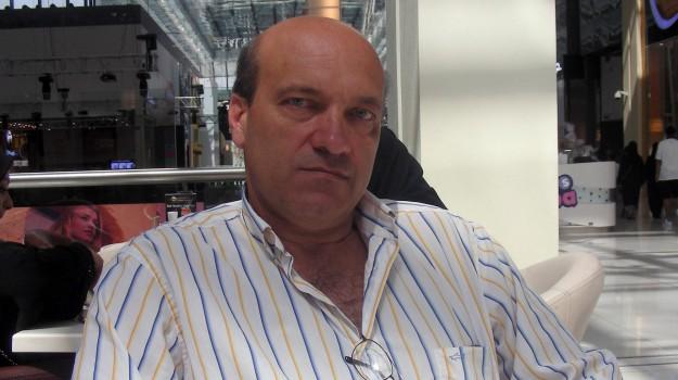 confisca matacena, Amedeo Matacena, Messina, Cronaca