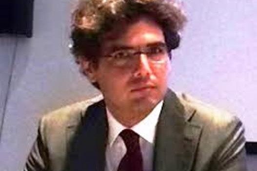 confindustria Agrigento, presidente di Sicindustria di Agrigento, Antonio Siracusa, Giuseppe Catanzaro, Agrigento, Economia