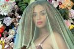 Le star su Instagram, Beyoncè regina indiscussa: suo il post più cliccato dell'anno