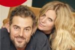 """Dopo la proposta in tv, Daniele Bossari svela: """"Sposo Filippa entro la primavera"""""""