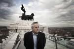 A gennaio, a Palermo e a Catania: il casting per il nuovo film di Marco Bellocchio