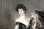 Franca Florio resta a casa, «Gattopardo» svela i misteriosi acquirenti