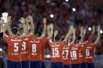 In rimonta sui Flamengo, l'Independiente si aggiudica la Copa Sudamericana