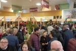 Campagna Amica a Ragusa, Coldiretti inaugura un mercato al coperto