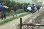 Caporalato dietro la raccolta delle arance: blitz a Ribera, un arresto e 6 denunce