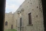 Il castello di Caccamo in festa per il Natale: gli eventi in programma