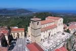 """Borgo dei Borghi 2018, Castroreale in gara: """"Pronti per il turismo che conta"""""""