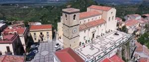 Borgo dei Borghi, al via il voto: in lizza Castroreale