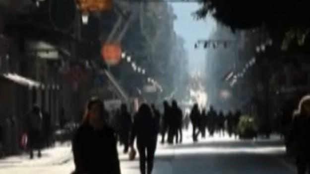 Grandi marchi puntano al centro storico di Palermo, chiesta variazione del piano commerciale