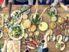 Itinerario dedicato al gusto, apre nel cuore di Palermo il Mercato Excelsior