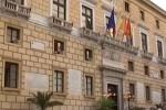 Debiti con il Comune di Palermo, ok alla rateizzazione in caso di necessità