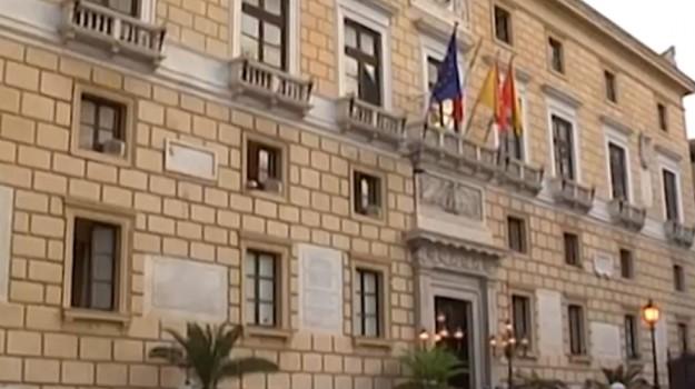 Scarpinato FdI, Dore Misuraca, Francesco Scarpinato, Giorgia Meloni, Leoluca Orlando, Palermo, Politica