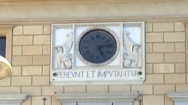 Comune di Palermo, debito da oltre 700 mila euro: possibile inchiesta per danno erariale