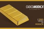 """Storie tutte da """"gustare"""" a Modica: cultura e cioccolato insieme per Chocobook"""