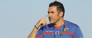 Catania, è già pronta la squadra che sfiderà il Lecce