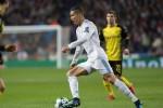 Il Real Madrid infiamma il mercato: in estate addio a Ronaldo per arrivare a Neymar