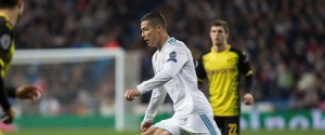 Pallone d'oro, quinta vittoria per Cristiano Ronaldo: come Messi. Quarto Buffon