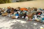 Enna, società per i rifiuti: prime 210 assunzioni