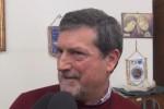 """Bullismo a Cefalù, il preside: """"La scuola parte attiva contro questi fenomeni"""""""