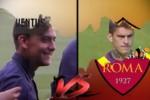 Dybala-Perotti: il tango di Juve-Roma