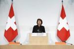 Svizzera, un referendum per rivedere i rapporti con l'Ue