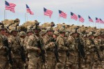 Usa, i trans possono arruolarsi nell'esercito: il Pentagono ignora Trump