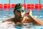 Nuoto, Filippo Magnini annuncia il ritiro