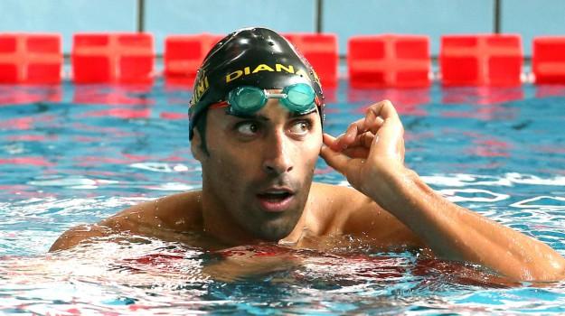 Doping nuoto Magnini, Filippo Magnini, Sicilia, Sport