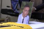 Famiglia distrutta sull'A29 a Ferragosto, oggi l'ultimo saluto a Mattia Orestano - Video