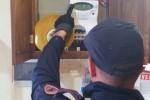 A Brancaccio un intero condominio rubava la luce, coinvolte 36 famiglie