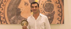 """""""Estorsione ai dipendenti"""", l'imprenditore agrigentino La Gaipa patteggia 2 anni"""