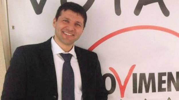 sindaco ragusa, Ragusa, Politica