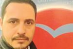 Pantelleria, Federico Tremarco primo candidato a sindaco